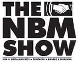 Kern Laser Systems exhibiting at the NBM B.I.G. Show in Indianapolis