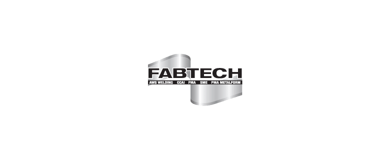 Kern Laser Systems exhibiting at Fabtech in Chicago