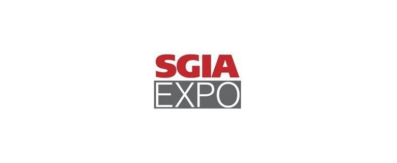 Kern Laser Systems exhibiting at SGIA Expo in Atlanta