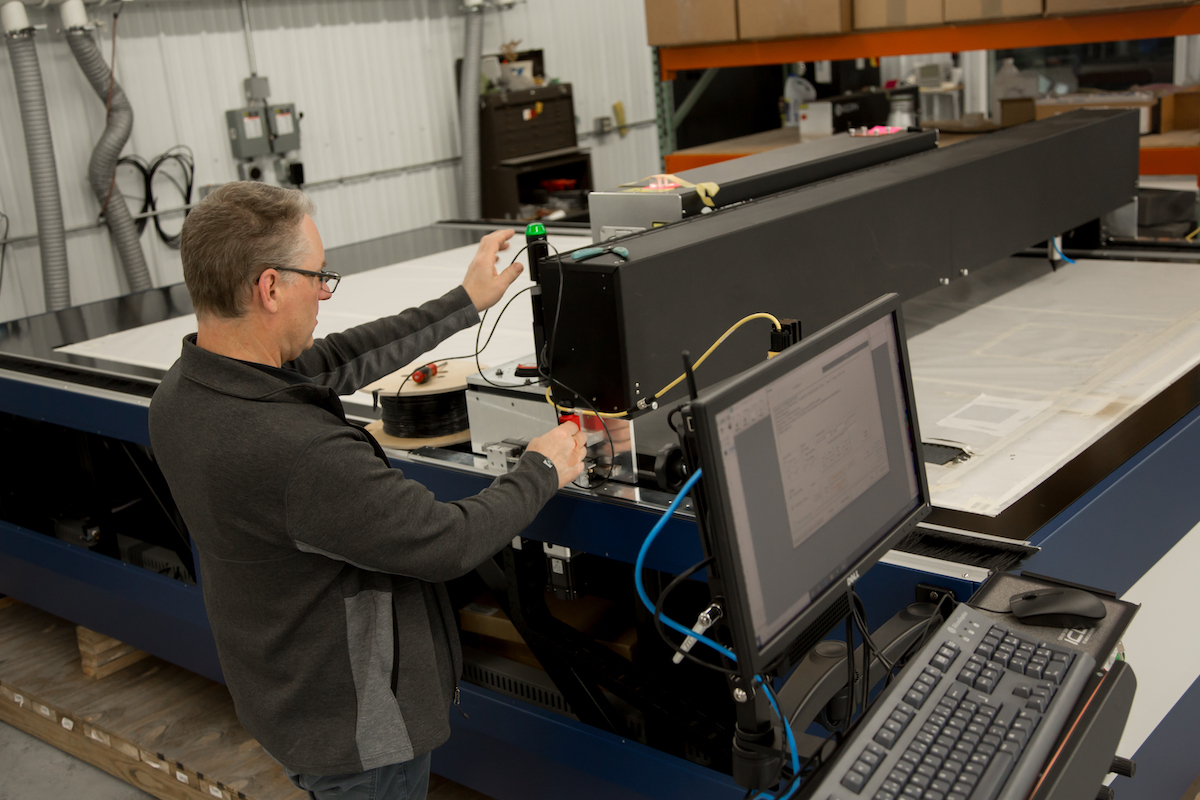 How-To Minimize Downtime with Laser System Maintenance